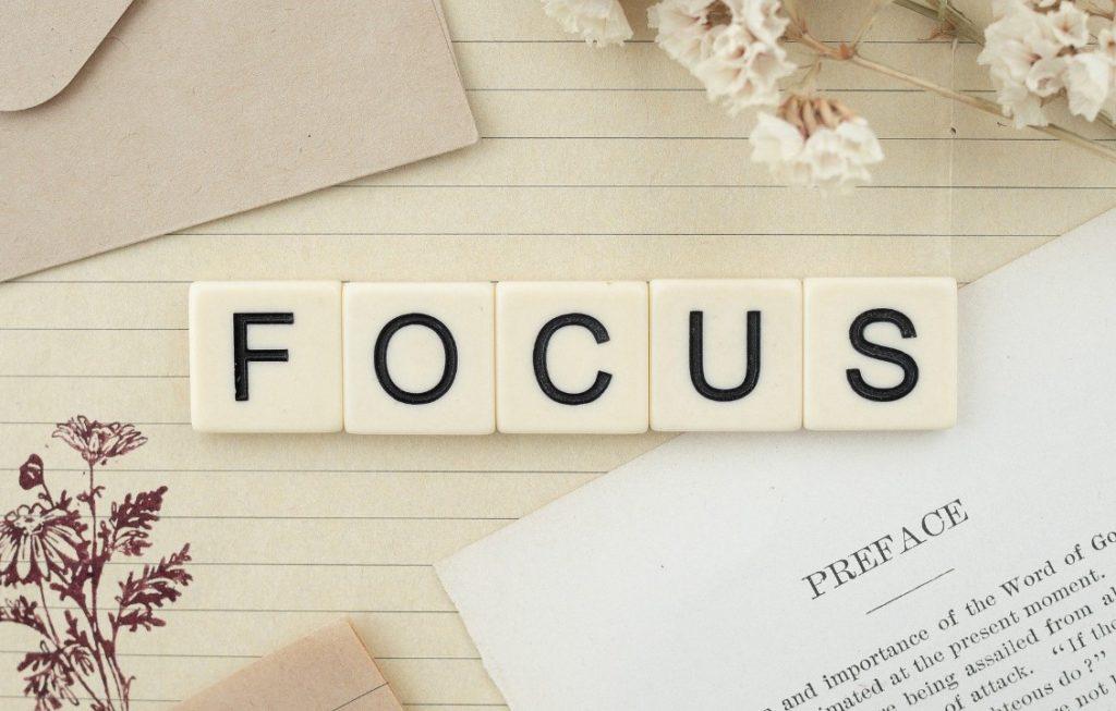 www.neki berwig activa tu pádel/cómo mejorar tu concentración